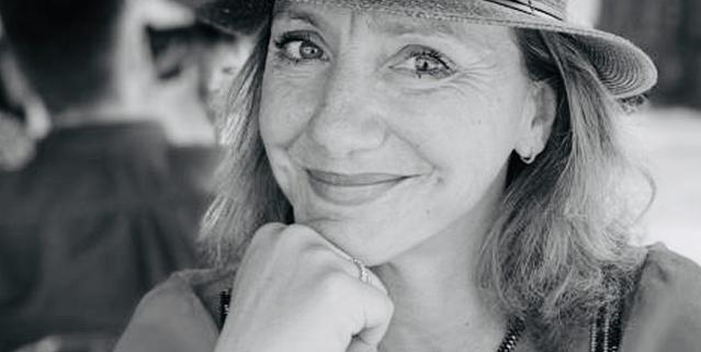 Camille Plantevin